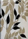 Savoy Wallpaper 57-51952 By Kenneth James For Premier